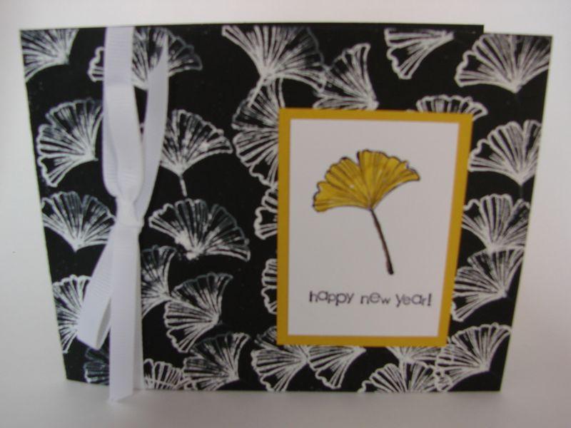 A card a month 2009 006