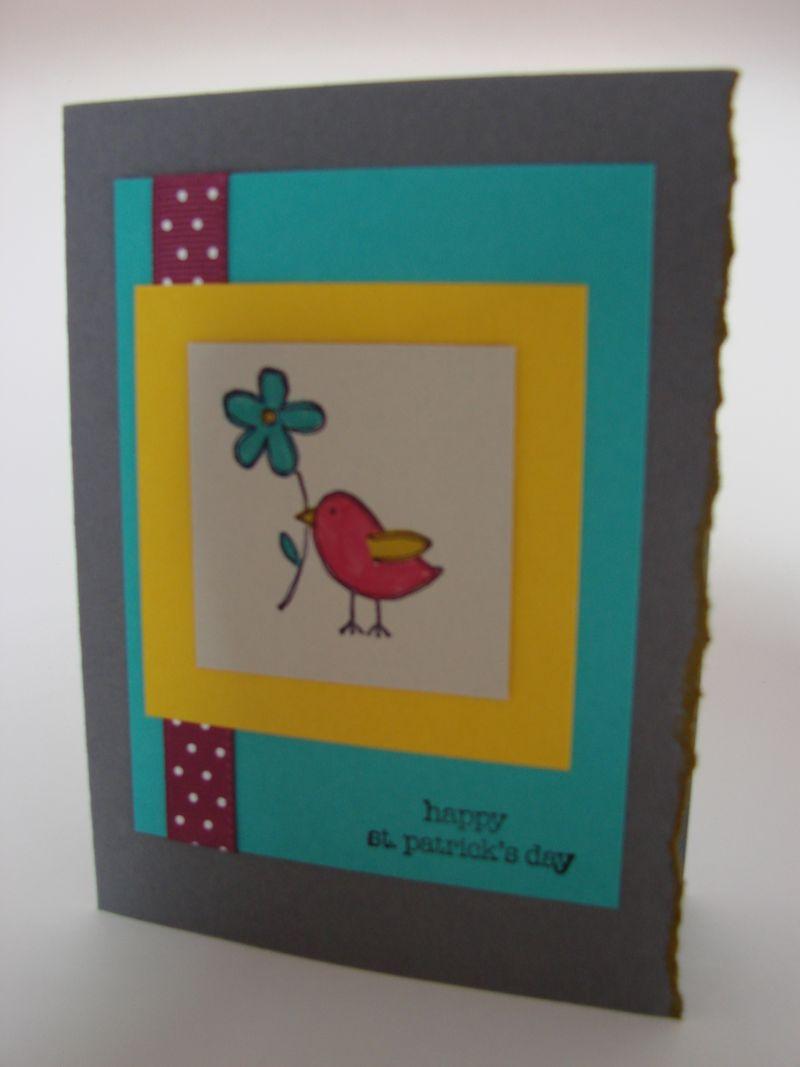 A card a month 2009 011
