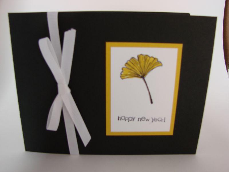 A card a month 2009 004