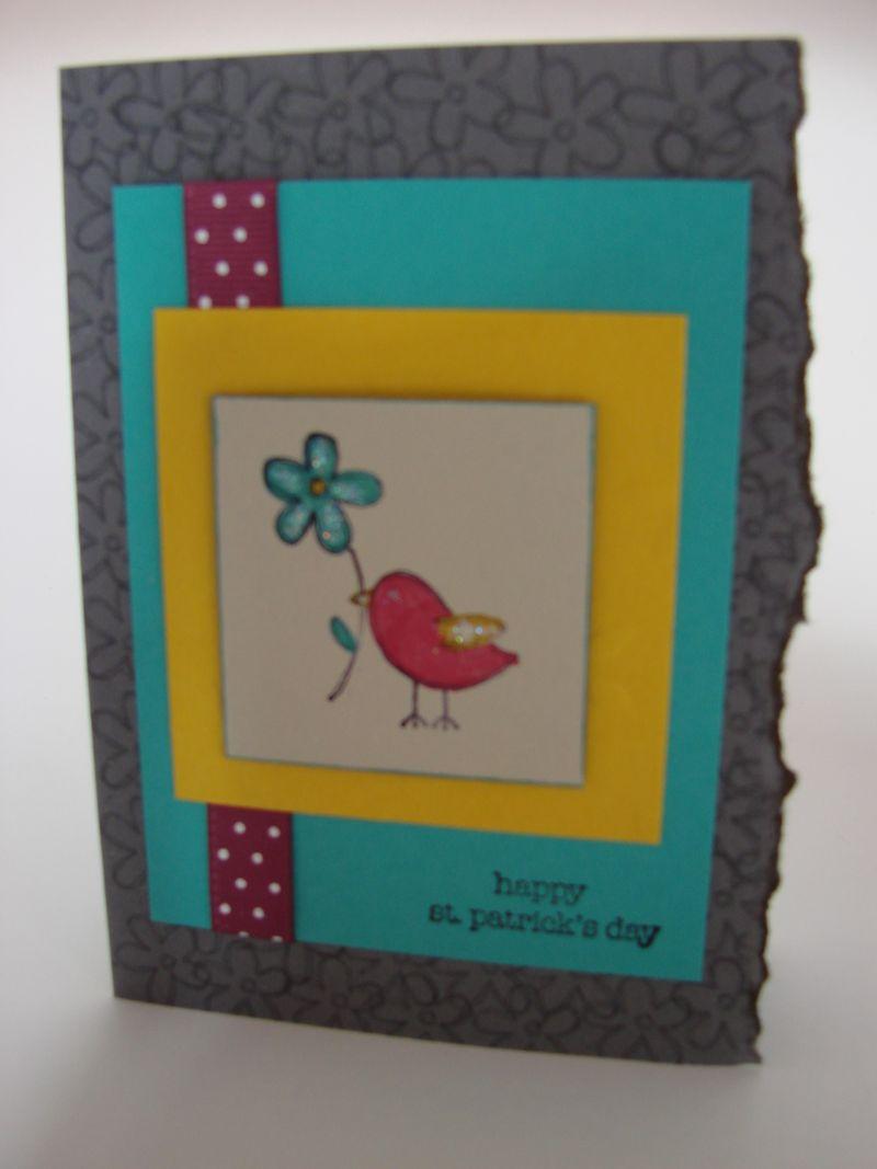 A card a month 2009 012