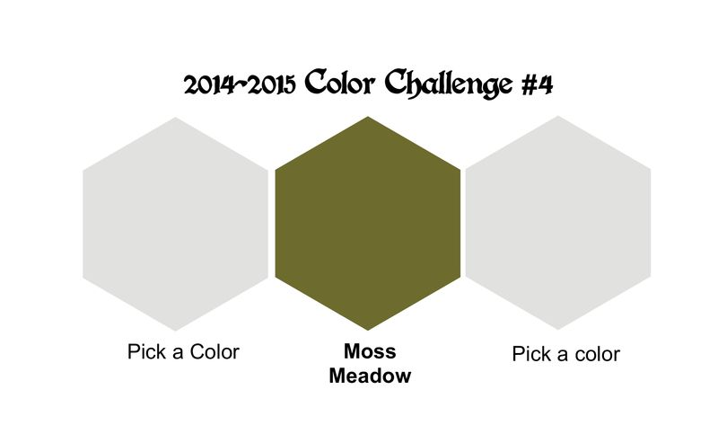 Color Challenges 2014-2015-005