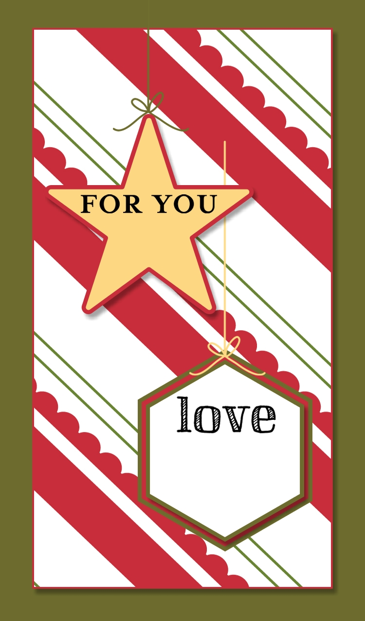 Moss Meadow Christmas Tags-002