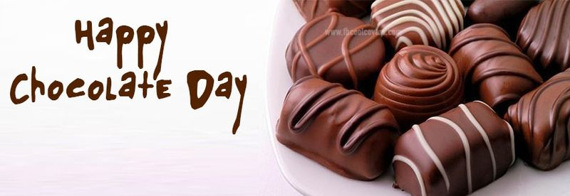 Chocolate-day