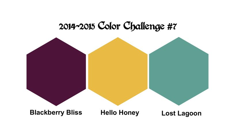 Color Challenges 2014-2015-008