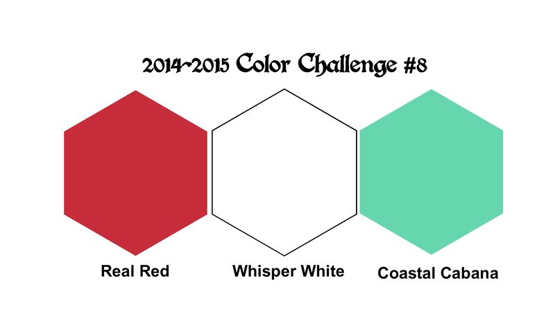Color Challenges 2014-2015-009