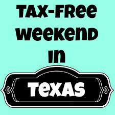 http://www.genevachapin.com/2014/08/tax-free-weekend-in-texas.html