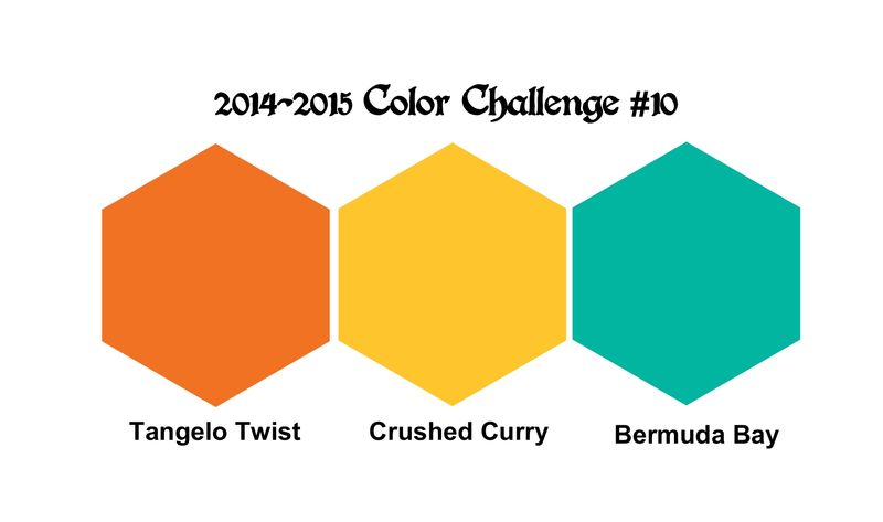 Color Challenges 2014-2015-011