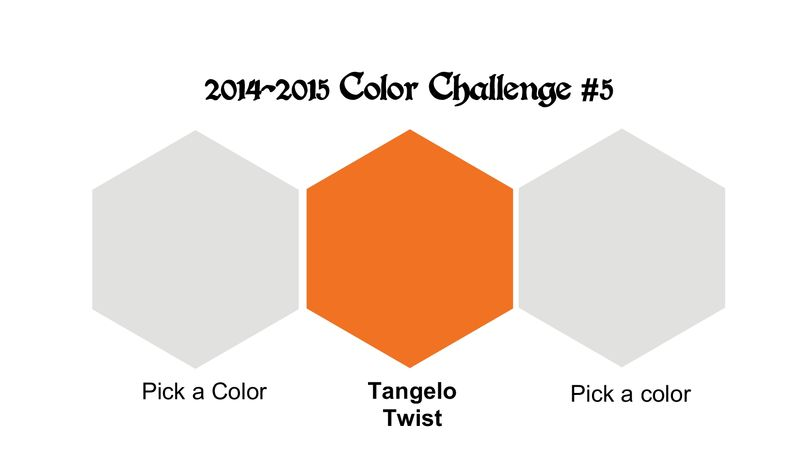 Color Challenges 2014-2015-006