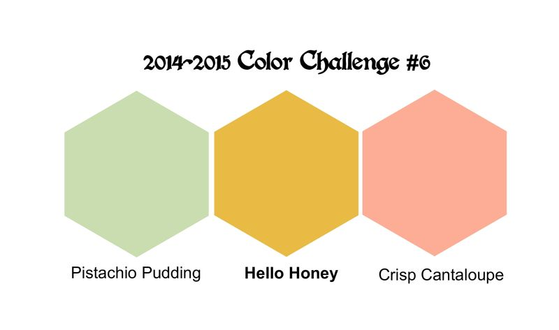 Color Challenges 2014-2015-007