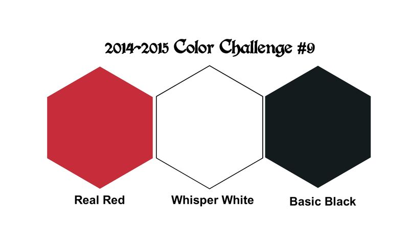 Color Challenges 2014-2015-010