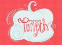 DEMO_B1_Paper_Pumpkin_Logo for sidebar 50%
