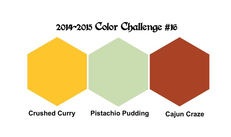 Color Challenges 2014-2015-016