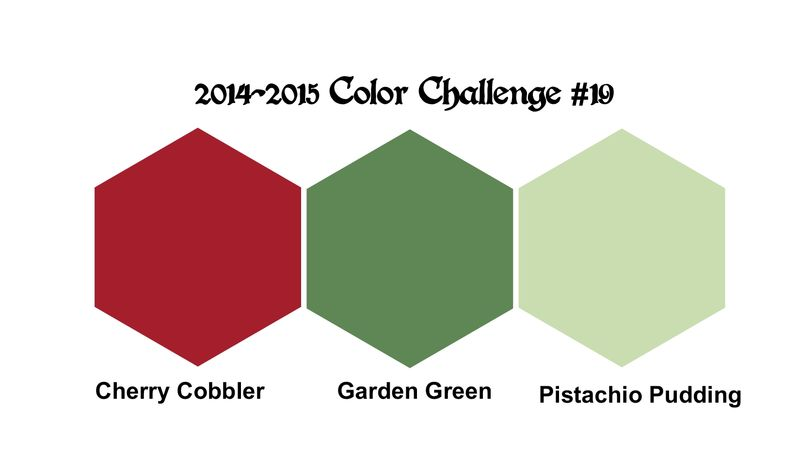 Color Challenges 2014-2015-019