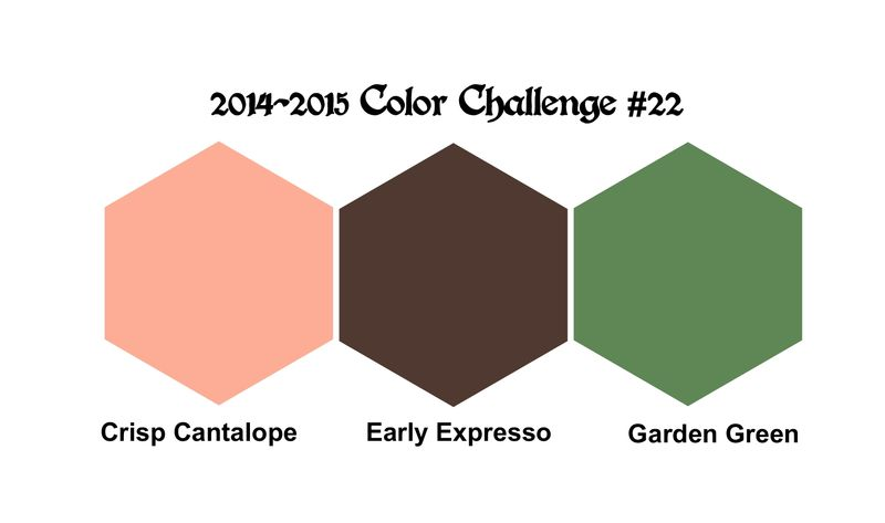 Color Challenges 2014-2015-022