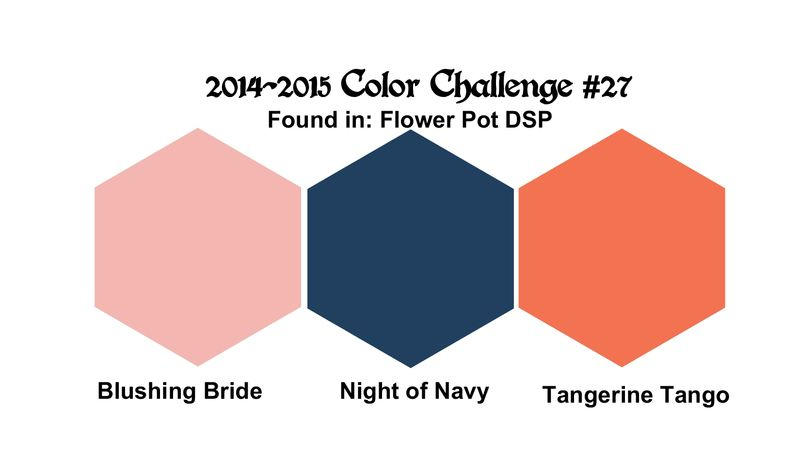 Color Challenges 2014-2015_2-003