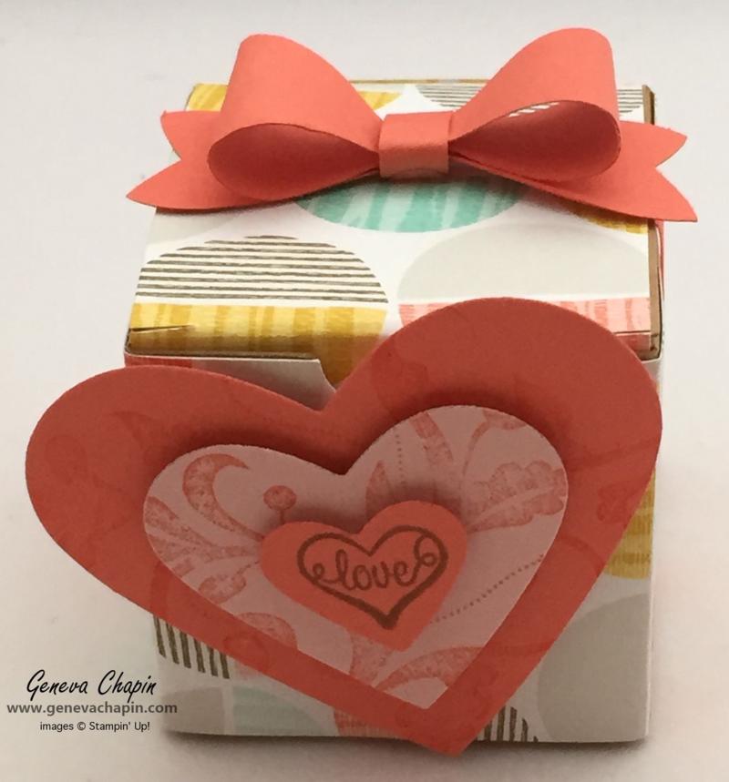 http://www.genevachapin.com/2015/01/2x2-box-for-valentines.html