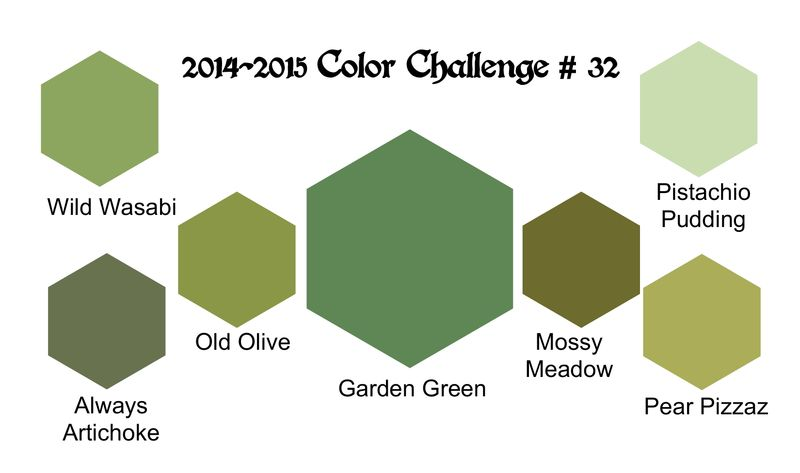 Color Challenges 2014-2015_2-008