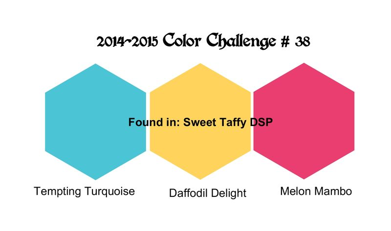 Color Challenges 2014-2015_2-014