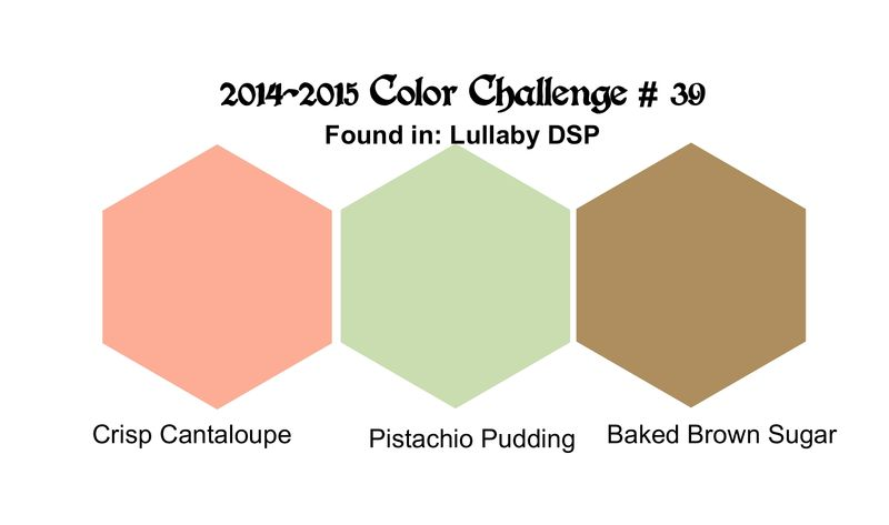 Color Challenges 2014-2015_2-015