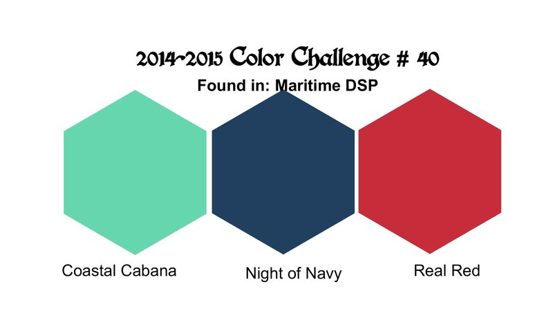 Color Challenges 2014-2015_2-016