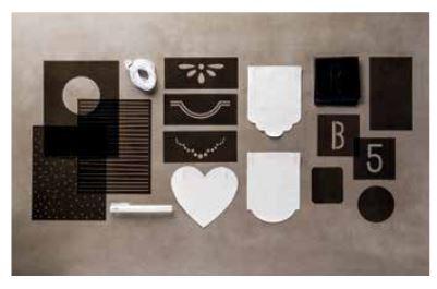 Banner Kit