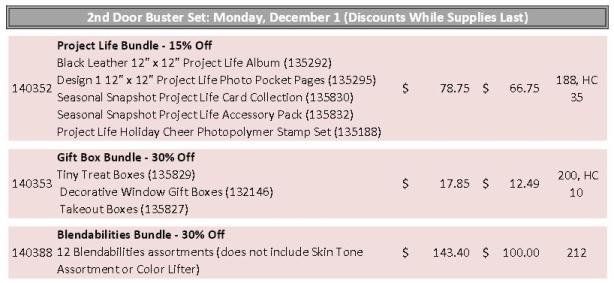 Dec 1 special 75%