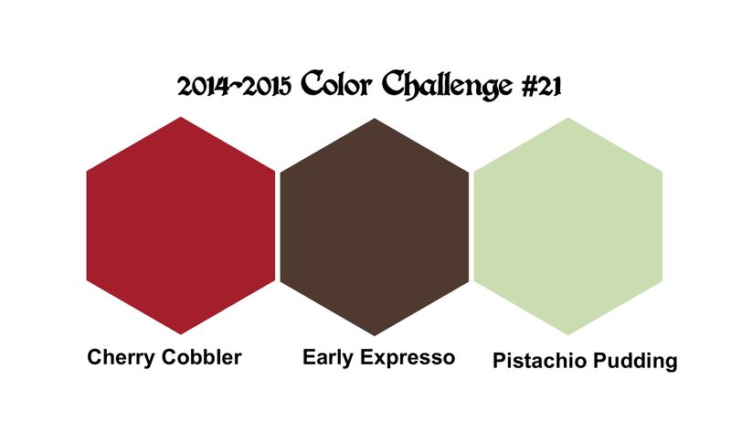 Color Challenges 2014-2015-021