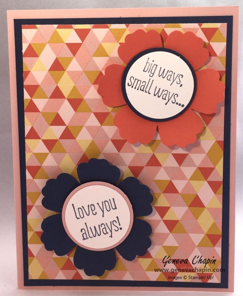 http://www.genevachapin.com/2015/01/valentines-card.html