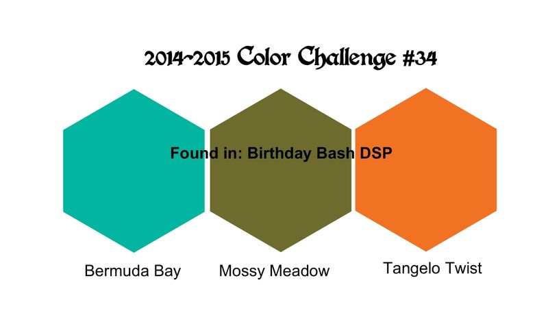 Color Challenges 2014-2015_2-010