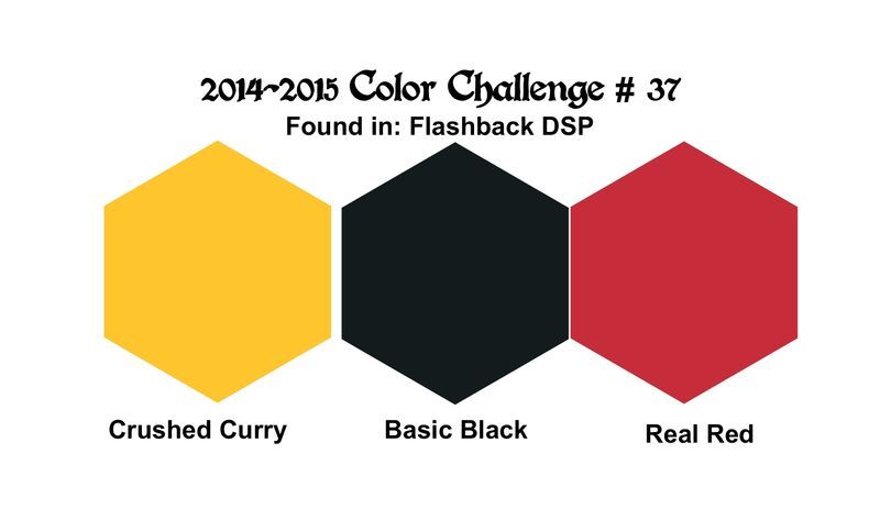 Color Challenges 2014-2015_2-013