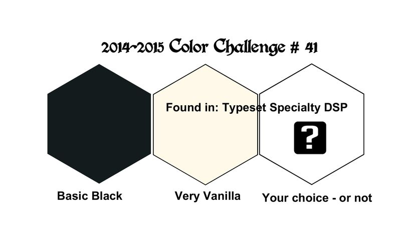 Color Challenges 2014-2015_2-017