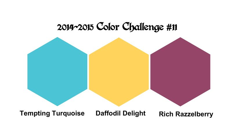 Color Challenges 2014-2015-012