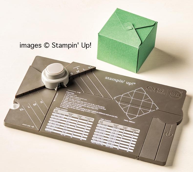 http://www.genevachapin.com/2014/10/gift-box-punch-board.html