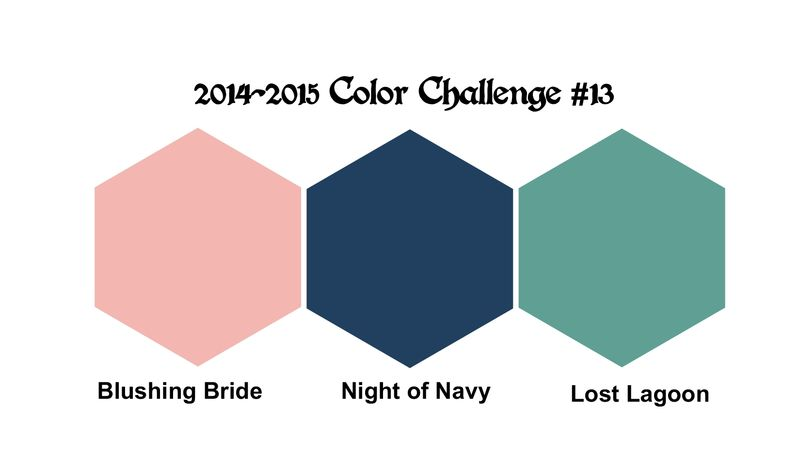 Color Challenges 2014-2015-014