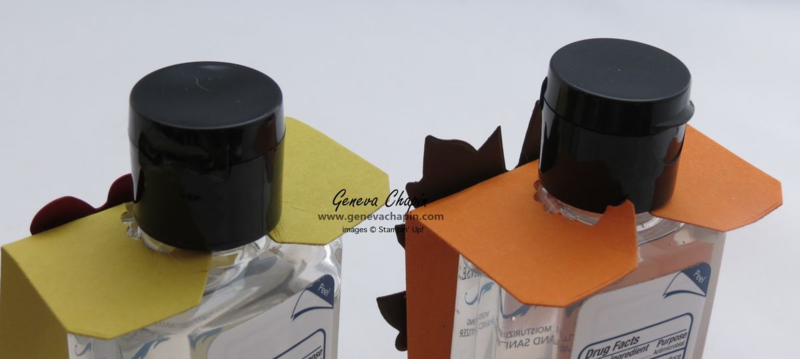 http://www.genevachapin.com/2014/11/hand-sanitizer-as-gifts.html