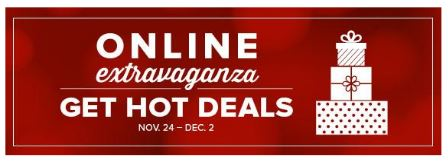 Online_Extravaganza_Products_US