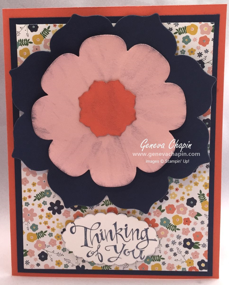 http://www.genevachapin.com/2015/01/thinking-of-you-card.html