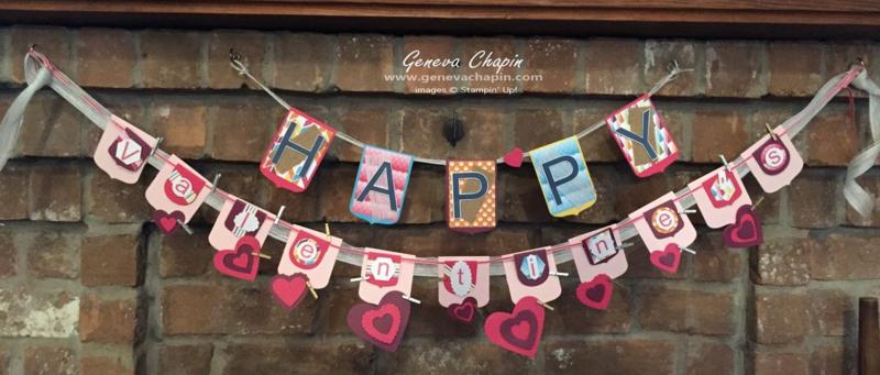 http://www.genevachapin.com/2015/01/valentines-banner.html