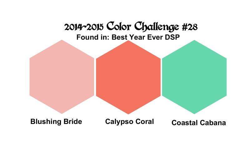 Color Challenges 2014-2015_2-004