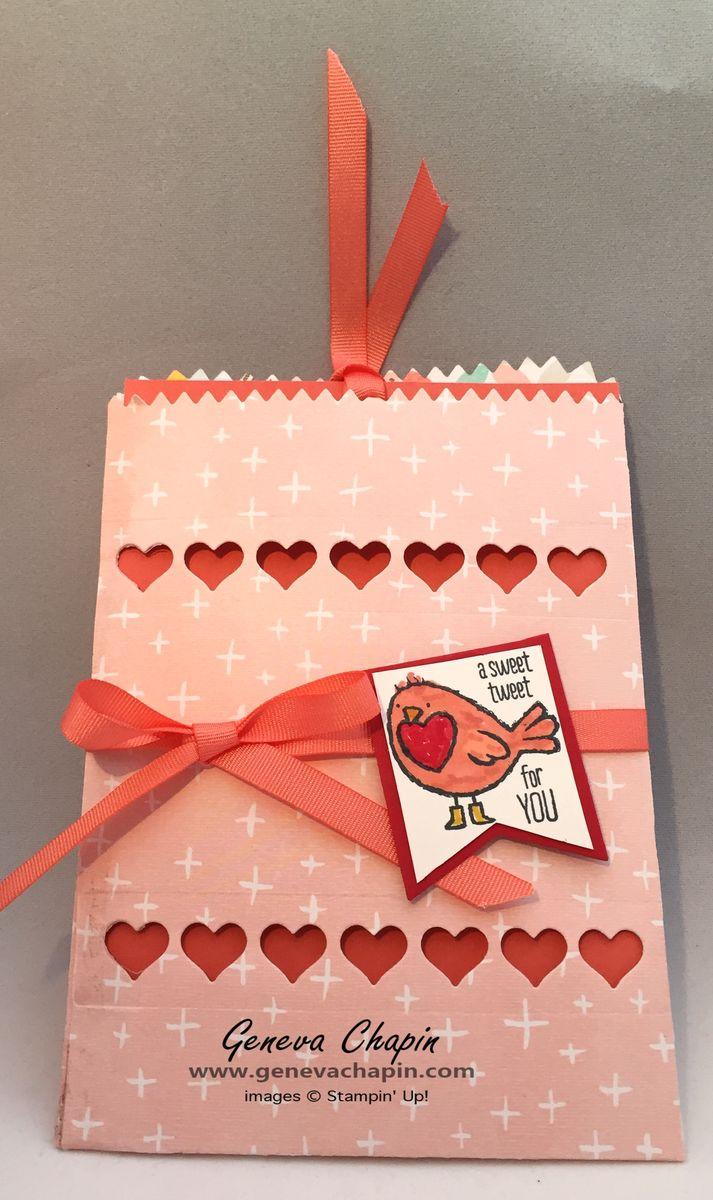 http://www.genevachapin.com/2015/01/mini-treat-bag-for-valentines.html