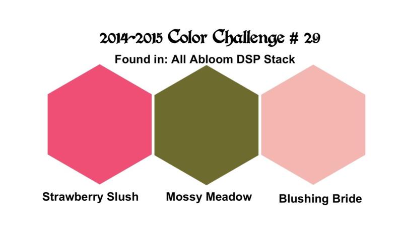 http://www.genevachapin.com/2015/02/super-bowl-color-challenge-29.html