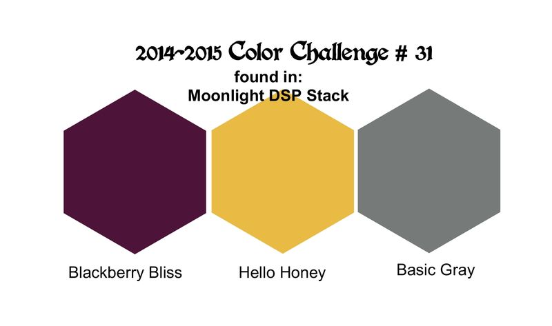 Color Challenges 2014-2015_2-007