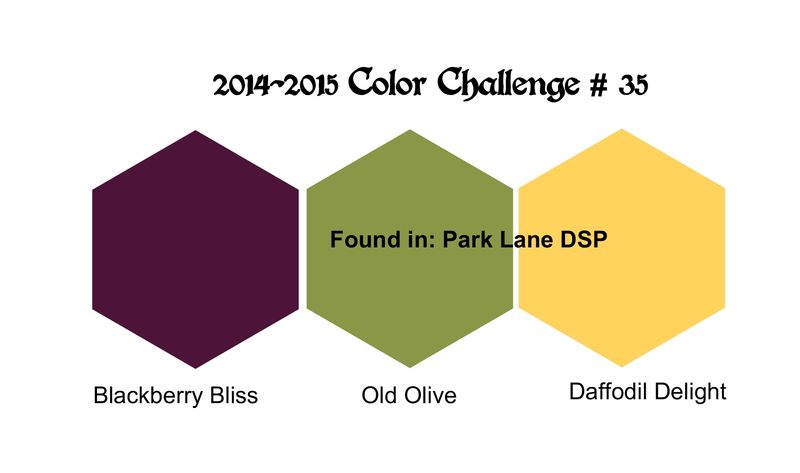 Color Challenges 2014-2015_2-011