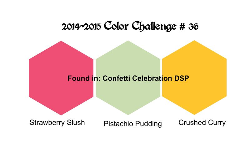 Color Challenges 2014-2015_2-012