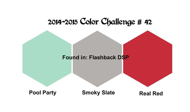Color Challenges 2014-2015_2-018