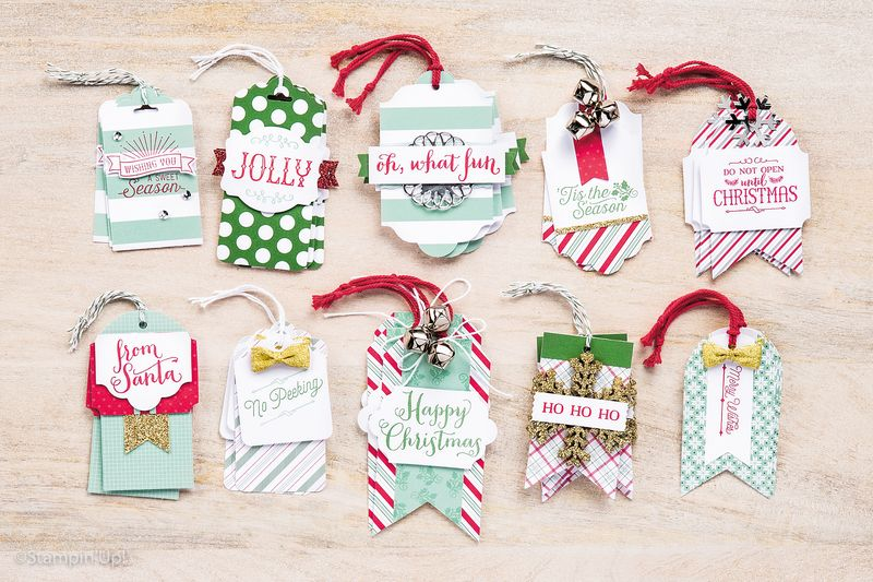Holiday15_p05_a[1]