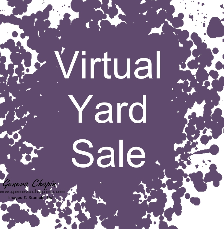 Virtual yard sale-001